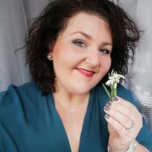 Paulaa88 kobieta Ostrowiec Świętokrzyski -  Nigdy nie zapomnij najpiękniejszych dni!