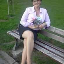 dorka212 kobieta Jelenia Góra -  Moim mottem życiowym jest życ i dać inny