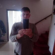 jace07 mężczyzna Raszyn -