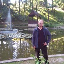 andrew601 mężczyzna Bystrzyca Kłodzka -  ciesz sie dniem