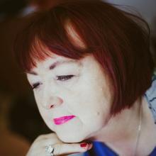 hania55i kobieta Jelenia Góra -  Szczęście to miłośc, rodzina każdy dzień