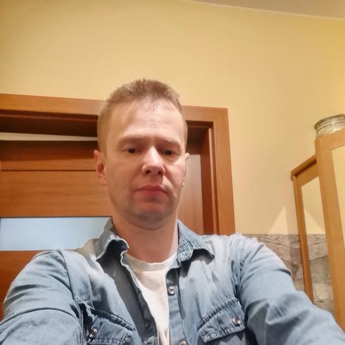 Piotr3793 Mężczyzna Aleksandrów Kujawski -