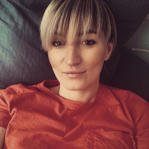 Marta2006 Kobieta Solec Kujawski - Nie mam konta premium nie mogę odp na w