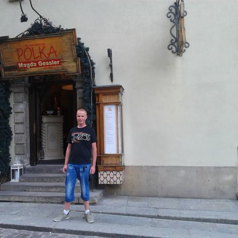 zdjęcie Damian1r, Chełm, lubelskie
