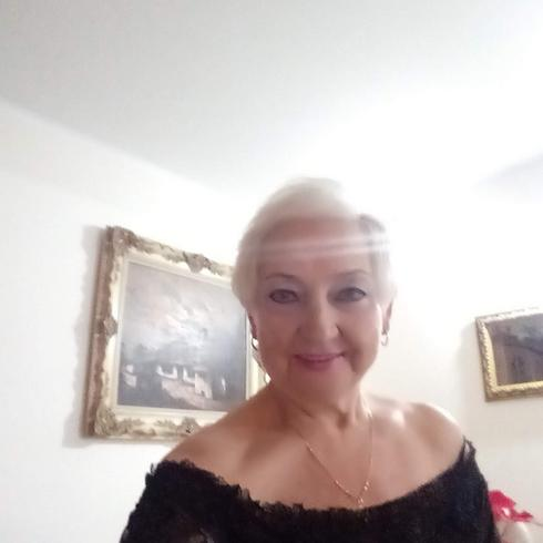 Setki rozwiedzionych kobiet w Grudzidzu na randk - Sympatia