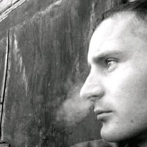 zdjęcie tojadarek, Jarocin, wielkopolskie