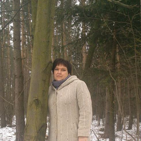 zdjęcie emiolka25, Strzelin, dolnośląskie
