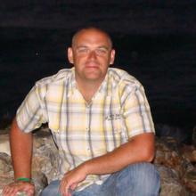 SzymonM30 mężczyzna Dobrodzień -  Co się nie da jak się da