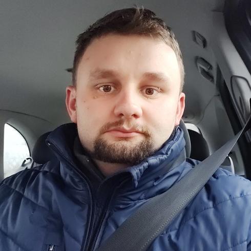 PiotrL1 Mężczyzna Solec Kujawski -  Nie ma rzeczy niemożliwych