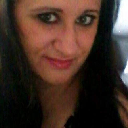 madzialena2208 Kobieta Mińsk Mazowiecki - Szanuj życie i siebie