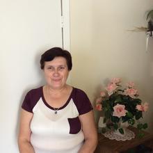 basia044 kobieta Szczucin -  z usmiechem przez zycie