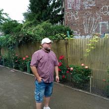 Piotrek0424 mężczyzna Włocławek -  Być po prostu sobą