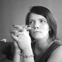 PaulaZ3 kobieta Konstantynów Łódzki -  Żeby być sobą trzeba być kimś