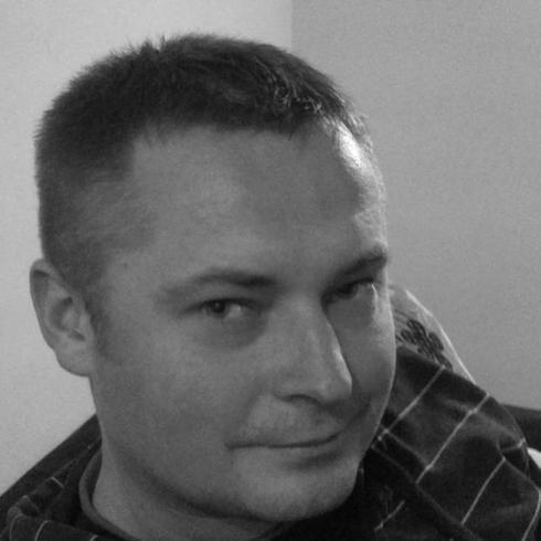 MasterBlaster66 Mężczyzna Zduńska Wola - Człowiek na błędach się uczy :-)