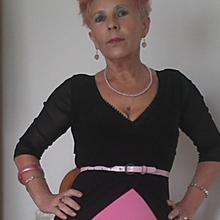 anula01681d kobieta Lidzbark Warmiński -  Kultura osobista !