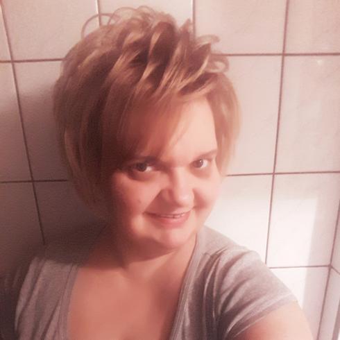 Randki - Szydowiec, wojewodztwo mazowieckie - ilctc.org