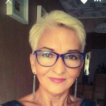gosiaczek62 kobieta Tychy -