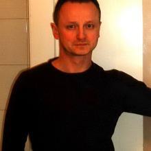 smily23 mężczyzna Katowice -