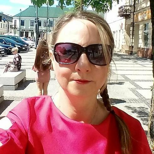 Kobiety, Rutki, opolskie, Polska, 24-25 lat | maletas-harderback.com