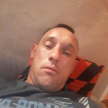 karollawrynowicz94 mężczyzna Elbląg -  sam nie wiem
