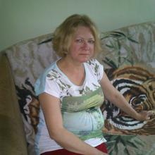 iwonaw1708 kobieta Aleksandrów Łódzki -  Nigdy nie mów nigdy