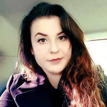 Alexis007i kobieta Starachowice -