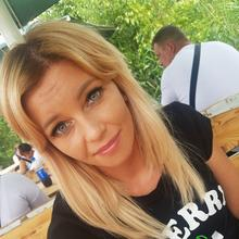 Annettet kobieta Sulejówek -