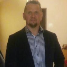 slawek7920 mężczyzna Solec Kujawski -