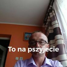 piotr12230 mężczyzna Lidzbark -  szczery