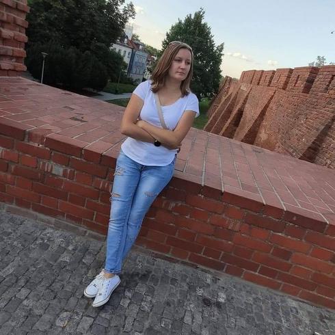 zdjęcie anaql, Tomaszów Lubelski, lubelskie