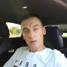 Kamil052 mężczyzna Stoczek Łukowski -
