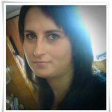 marzycielka1988 kobieta Kraśnik -  Rób to, co Cię uszczęśliwia ;)