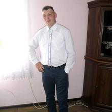 MariuszCh1234 mężczyzna Kolno -