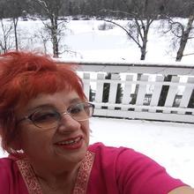 David12dd kobieta Wyszków -  Uśmiech  najważniejszy! Jestem Kasia