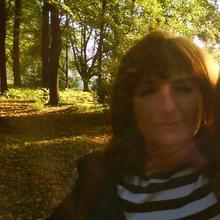 PeggyS kobieta Chorzów -  Harmonia