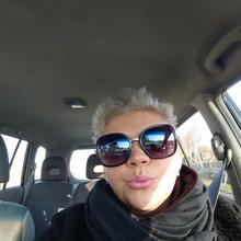 jefa81 kobieta Barcin -  KOCHAĆ I BYĆ KOCHANA