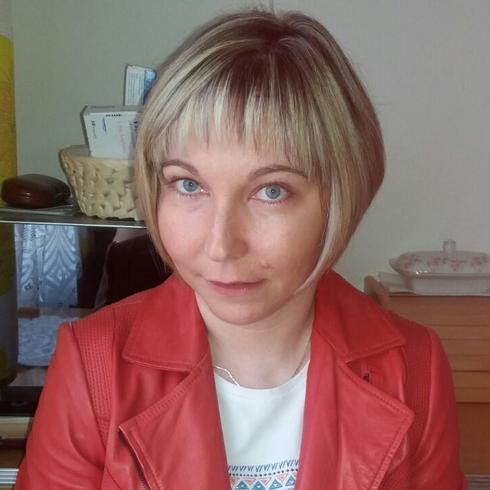 zdjęcie Julita0, Aleksandrów Kujawski, kujawsko-pomorskie