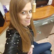 Natalia29r kobieta Kłodzko -  Kto nie próbuje,ten nie pije szampana.
