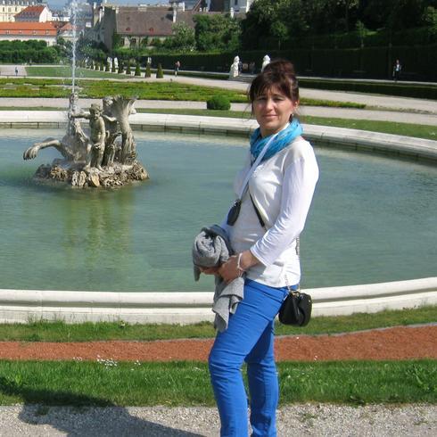zdjęcie wiki1999, Zabrze, śląskie