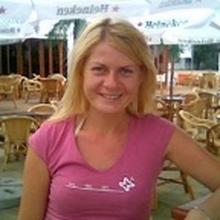 gosiakuligowska82 kobieta Włocławek -  szczerość do bólu