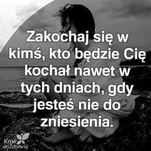 dareknatury mężczyzna Warszawa -  Szukaj ,aż znajdziesz ...