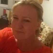 Balbina4321 kobieta Sokołów Podlaski -  Nie szukam przygód