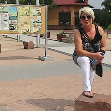 poezja3 kobieta Lublin -  kochac i byc kochana