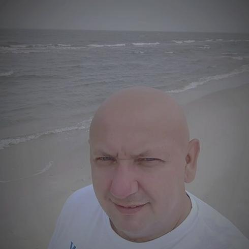 zdjęcie Lele36, Kościerzyna, pomorskie