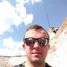 Lukaszu2910 mężczyzna Turobin -  Żyj tak, jakby każdy dzień był ostatnim.