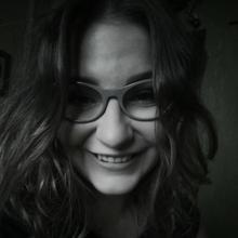 mimuuu kobieta Dąbrowa Górnicza -