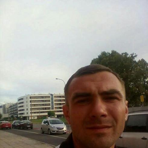 zdjęcie Norberta9, Warszawa, wielkopolskie