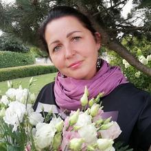 gosiammnw kobieta Sępólno Krajeńskie -  Przeczytaj opis zanim coś napiszesz!