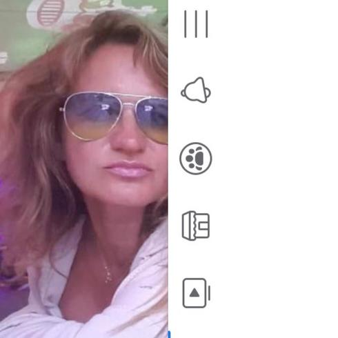 agus001 Kobieta Jelenia Góra -