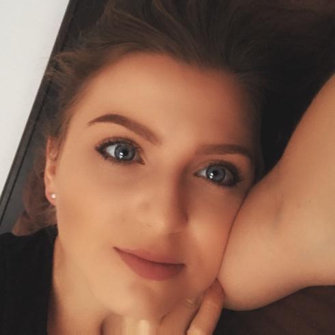Ilovemylife94w Kobieta Sucha Beskidzka - Wierze ze dobro to bateria życia.